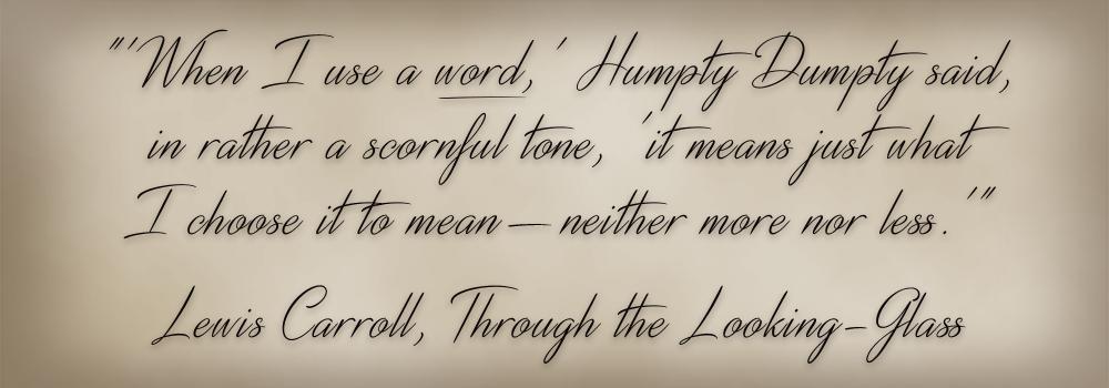<humpty>